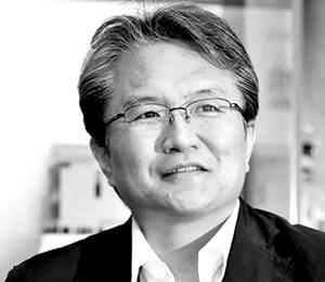 Sung Hong Kim